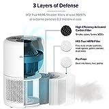 7 BEST Tiktok air purifier