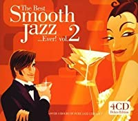 Smooth Jazz 2 by Smooth Jazz