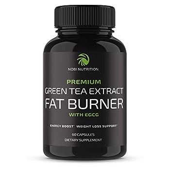 Best weight loss green tea Reviews