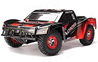 4WD Short Course RC Car RTR