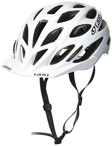 Giro Phase Casque M White/Lime