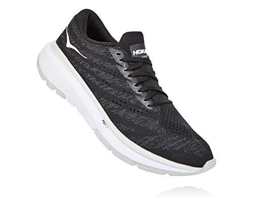 HOKA ONE ONE Men's Cavu 3 Running Shoes