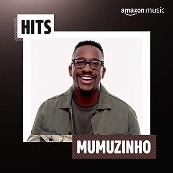 Hits Mumuzinho