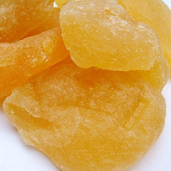 梨グラッセ180g メール便 ドライフルーツ 梨 ナシ 乾燥果実