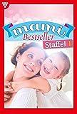 Mami Bestseller Staffel 1 – Familienroman: E-Book 1-10