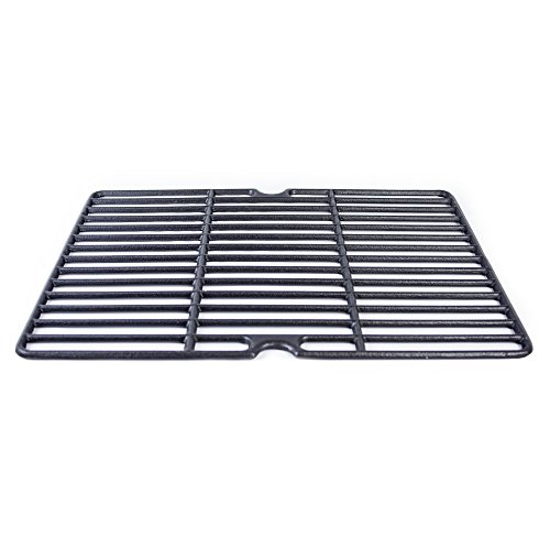 Dyna-Glo 113-03015 Cooking Grate