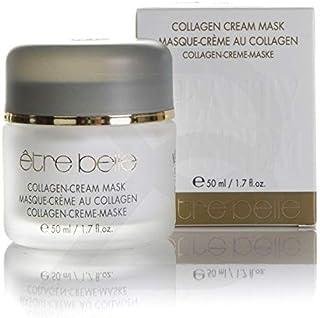Etre Belle Collagen Cream Mask/50ml