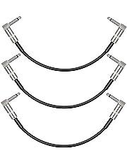 Cable de pedal Donner