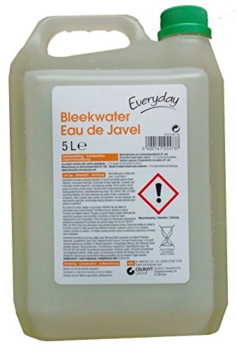 Colruyt -  Javel Bleichwasser