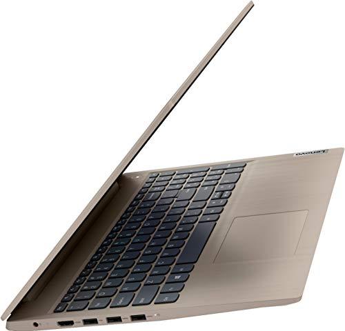 Comparison of Lenovo IdeaPad 3 (81WE00KVUS) vs Microsoft Surface Book (CR7-00002)