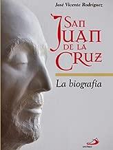 San Juan de la Cruz. La biografía (Monumenta) (Spanish Edition)