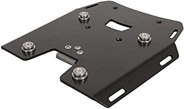 Inpreda Top Case Rack Plate Holder Compatible with KTM 990 Adventure