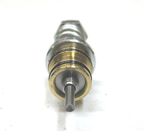 UNLOADER VALVE KIT for Many Briggs & Stratton / Troy Bilt Pressure Washer Pumps - troy bilt pressure washer unloader valve adjustment