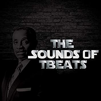 The Sounds of Tbeats
