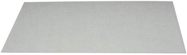 Recamania Estante Cristal frigorífico Liebherr 21576068