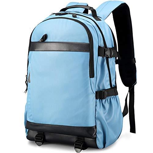 nuobaby wandelen rugzak Packable rugzak wandelen Daypack rugzak Unisex casual outdoor sport tas