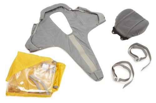 Salewa Zubehörset für Kindertrage Koala Comfort Pack Koala III, Uni