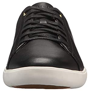Cole Haan Women's Grand Crosscourt II Sneaker