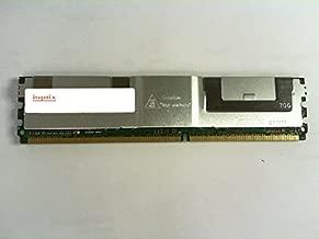 HYNIX HYMP112F72CP8N3-Y5 1GB SERVER DIMM DDR2 PC5300(667) FULL-BUF ECC 1.8v 1RX8 240P 128MX72 128mX8