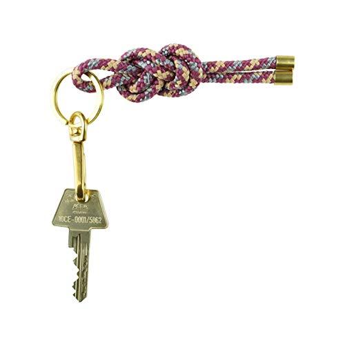 KNOK Key Knot - Llavero con cordón