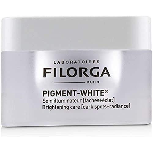 Filorga - Tratamiento despigmentante pigment white