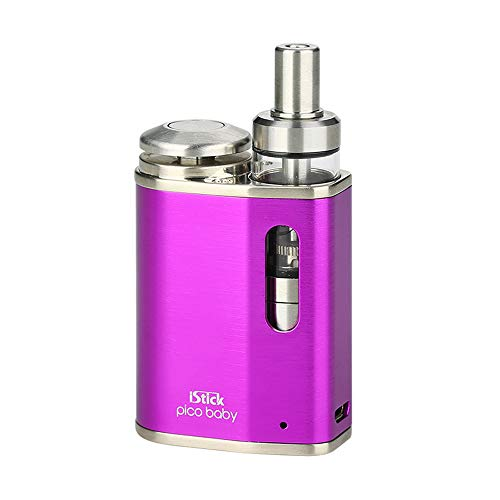 iStick Pico Baby スターターキット