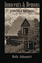 Innocents & Demons: A Collection of Short Stories Paperback