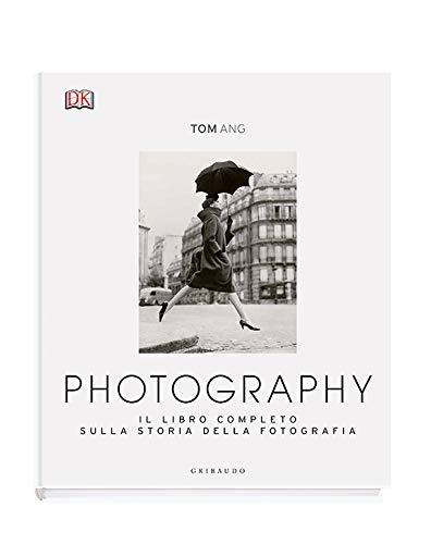 Photography - Nuova edizione