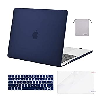 Best macbook pro 2016 case Reviews