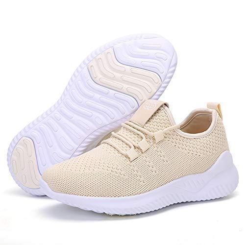 Zapatos Beige marca ZYEN