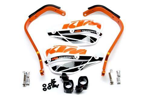 KTM Probend Handguards