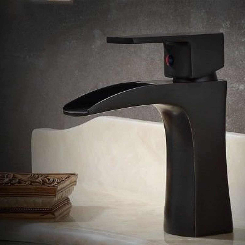 NewBorn Faucet Küche oder Badezimmer Waschbecken ...