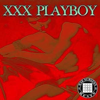 playboy xxx com