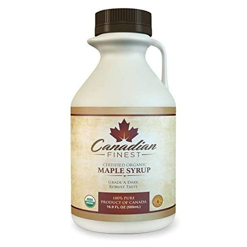 Products shipped by Canadian manufacturers Produits Iivres