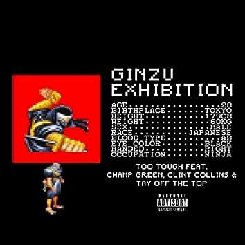 Ginzu Exhibition