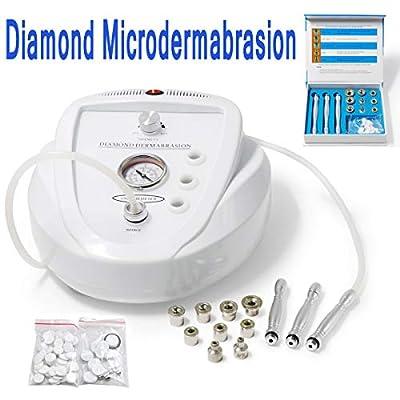 Facial Microdermabrasion Machine Professional