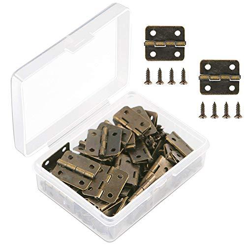 VIPMOON 6 Pack 30mm Diamant Kristall Glas Tür Knob Schublade Küche Schrank Schrank Möbel Griff