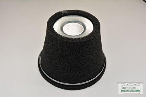 Luftfilter Filter passend Robin EY28
