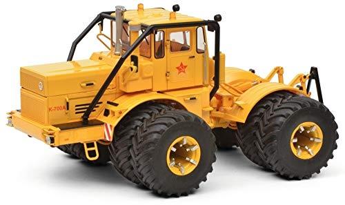 Simba 450770700 Miniaturfahrzeuge-450770700 Miniaturfahrzeuge