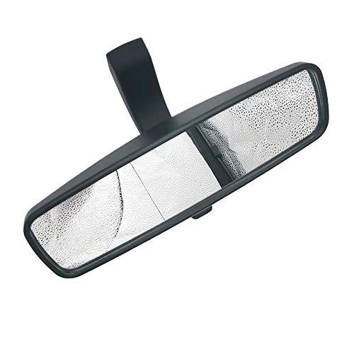 Espejo retrovisor interior de automóvil para Citroen C4 206 207 Espejos interiores