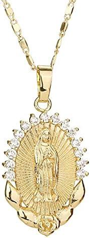 Cadenas de oro para hombre _image1