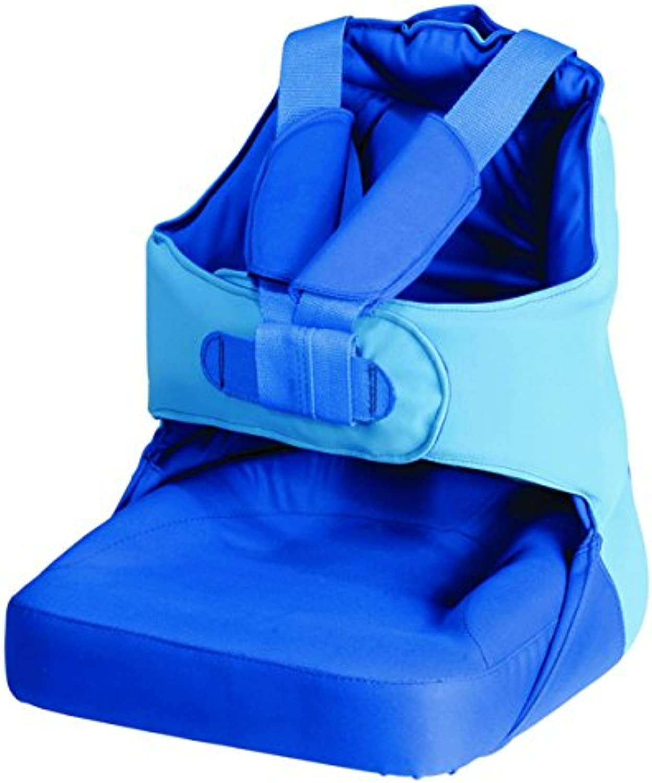 (Price Each)Skillbuilders 313850 Skillbuilders Seat2Go, Small