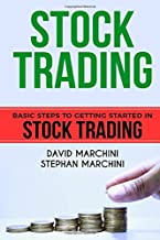 Stock Trading: Basic steps to getting started in Stock Trading