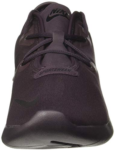 Nike HAKATA Training & Gym Shoe For Men(Burgundy) 3