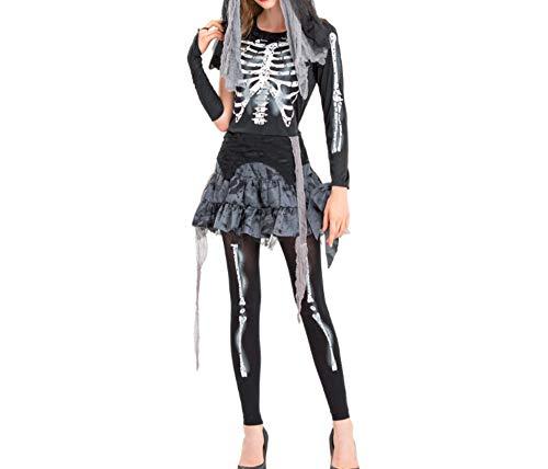 - Erwachsenen Hausgemachte Halloween Kostüme
