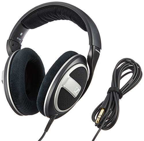 Sennheiser HD 559 Open Back Headphones