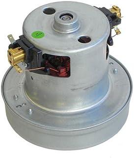 ELECTROLUX - MOTEUR PY-32-5 2200W - 219273705