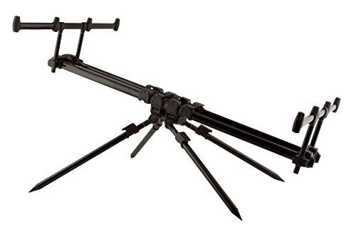 Fox Ranger Pod MK2 4er Rod Pod #CRP031