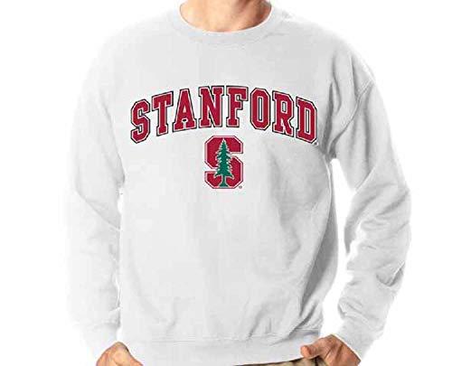 Stanford University Crewneck Sweatshirt