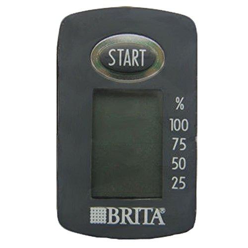 Brita Echte Memo Koffie Machine Filter Vervangende Indicator Fitment List A